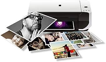 Ksera Remanufacturado HP 56 56XL Cartucho de Tinta, 2 Paquete Negro (C6656A) Compatible para HP PhotoSmart 7260/7350 /7450/7660 /7760/7762 /7960 ...