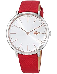 moon 2000998 Womens quartz watch