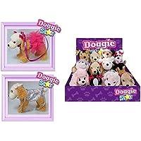Doggie Star Surtido/Modelos Aleatorios (CYP Brands S24-01-DS)