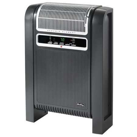 Buy prices on space heaters