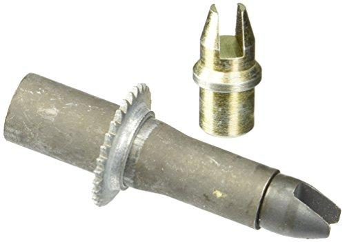 Carlson Quality Brake Parts H1526 Adjusting Screw Assembly