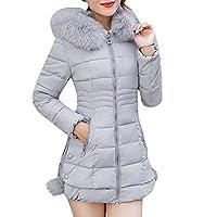 Londony ♥‿♥ Winter Coats for Women,Women