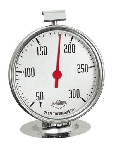 Küchenprofi Ofen-Thermometer