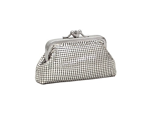 whiting-davis-small-double-framed-clutch