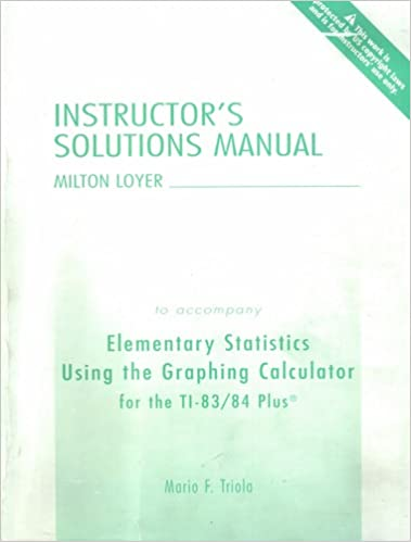 Download e books mathematics for machine technology pdf elementary statistics using the graphing calculator for the ti 8384 plus instructor solutons manual fandeluxe Choice Image