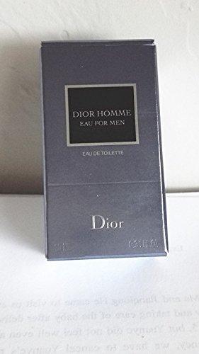 dior-homme-eau-for-men-03oz