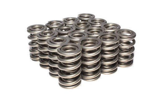 Competition Cams 26926-16 Dual Valve Springs