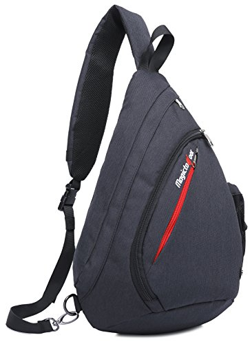 one direction canvas backpack - 4