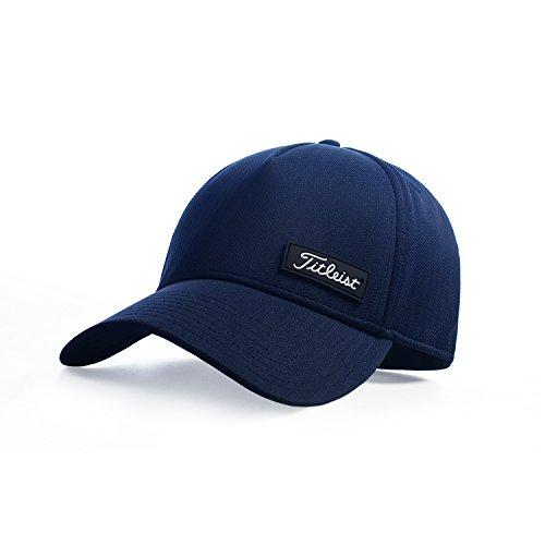 173797058ce Titleist Men s Golf Cap (West Coast Collection) - Buy Online in Oman ...