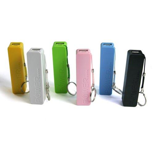 Portable External iPhone5S Blackberry Smartphones product image