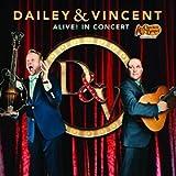 Alive! In Concert