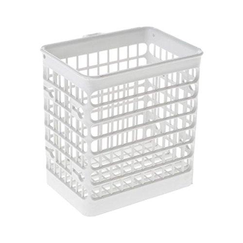 GE Basket Silverware End WD28X10153