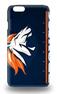 Durable Case For The Iphone 6 Eco Friendly Retail Packaging NFL Denver Broncos ( Custom Picture iPhone 6, iPhone 6 PLUS, iPhone 5, iPhone 5S, iPhone 5C, iPhone 4, iPhone 4S,Galaxy S6,Galaxy S5,Galaxy S4,Galaxy S3,Note 3,iPad Mini-Mini 2,iPad Air )