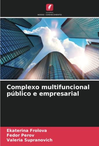 Logomarca do site Leiturarte
