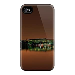 Premium Hard Cases For Samsung Galaxy S3 I9300 Case Cover - Nice Design - Washington Dc