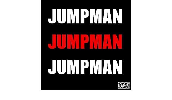 Jumpman (Acapella) [BPM 139] by Ballin 23 on Amazon Music