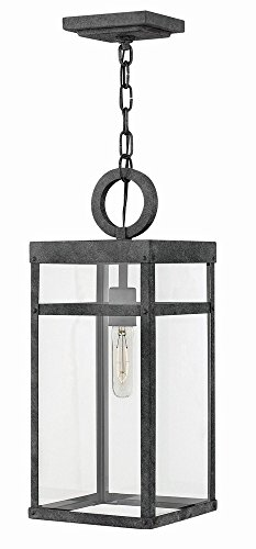Hinkley Outdoor Hanging Lights in US - 7