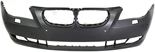 Perfect Fit Group M010353P Chassis 220 W//O Sport Package, S Class Front Bumper Cover Primed