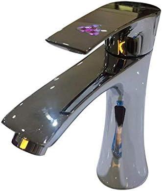 YKJ-YKJ 耐久性に優れた蛇口の洗面台の蛇口コールドステンレス鋼の蛇口を使用し毎日、 蛇口