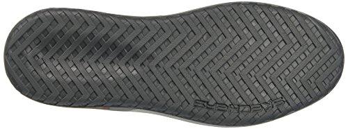 Skechers Herren Folton-Verome Sneaker Blau (Navy)