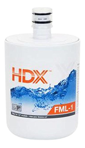 Shop Hdx Products Online In Uae Free Delivery In Dubai