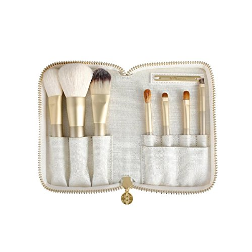 Eve by Eve's Jetsetter Travel Brush Set by Eve by Eve's