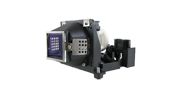 Lámpara proyector MITSUBISHI DDP60:OI-S-XT20LA: Amazon.es: Electrónica