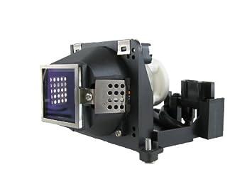 Lampara SUPER MITSUBISHI VLT-HC3800LP Lampara Para Proyector ...