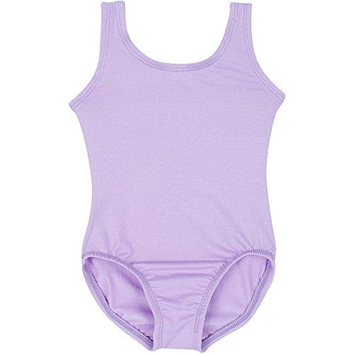 Lilac Dance - 9