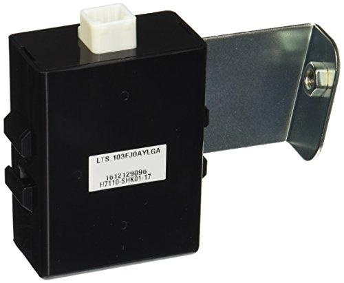 SUBARU Genuine H7110FJ200 Perimeter Alarm Shock Sensor