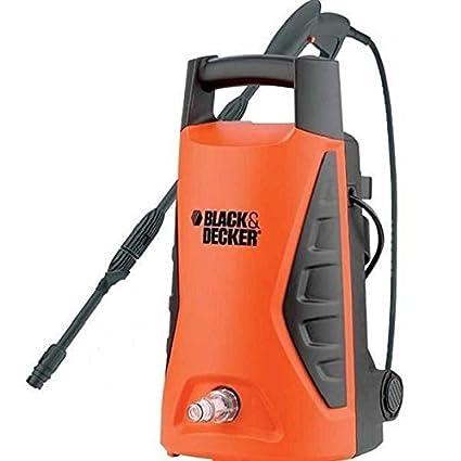 Pick Pipe // Jet Size Black /& Decker Pressure Washer Dirt Blaster Lance 150 bar