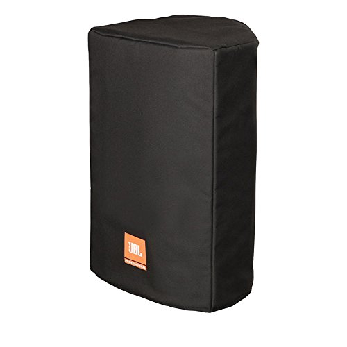 JBL Bags Deluxe Padded Covers for PRX812W Speakers (Pair)