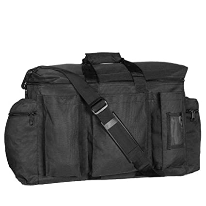 Amazon.com   Fox Outdoor Products Tactical Gear Bag 6dd5bfce2364a