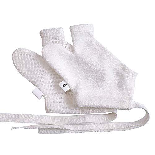Bestselling Baby Boys Novelty Gloves & Mittens