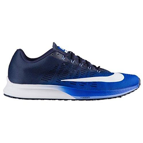 (ナイキ) Nike Zoom Elite 9 メンズ ランニングシューズ [並行輸入品] B079WSX918 サイズ 31cm (US 13)