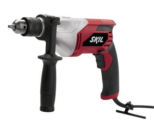 SKIL 6335-01 7 Amp 1/2-Inch Drill by Skil