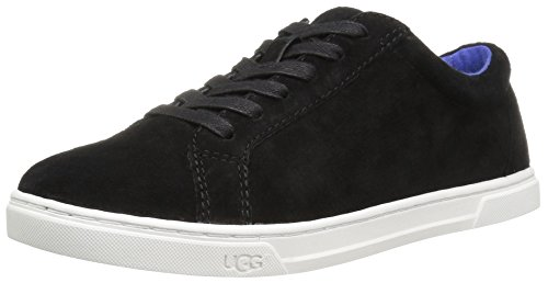 outlet latest buy cheap low cost UGG Women's Karine Fashion Sneaker Black 3R25x0ZM