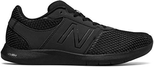 New Balance Women's 415v1 Walking Shoe