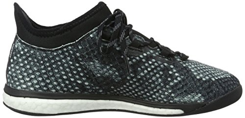 Street Adidas 1 Men 16 X tRWqwUSqnF