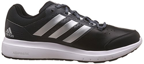 Fitness Mens Duramo Black Shoes adidas Trainers Trainer Black 1q8t7wC