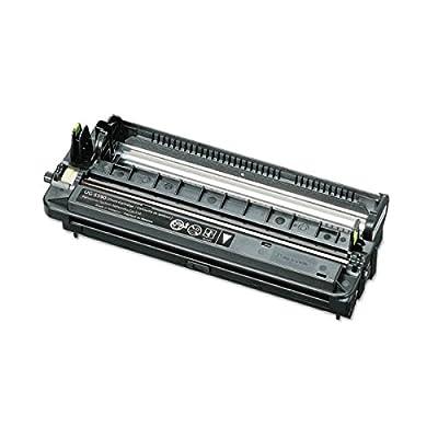 Panasonic UG 5590 - Drum cartridge - 1 x black - 6000 pages - for Laser Fax UF-5500, Panafax UF-4500