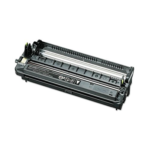 Panasonic UG 5590 - Drum cartridge - 1 x black - 6000 pages - for Laser Fax UF-5500, Panafax UF-4500 (5590 Laser)
