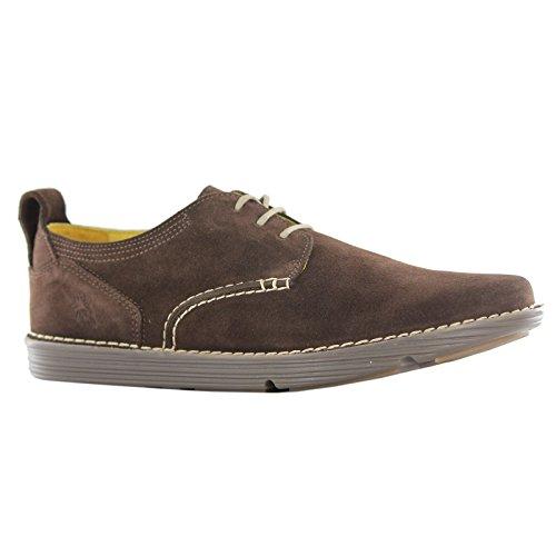 fly-london-skol-expresso-mens-shoes-size-42-eu