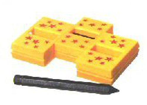 Toysmith Pocket Pencil Slicer Novelty product image