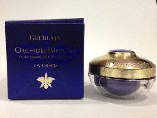 Guerlain Skin Care Product
