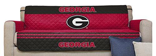 Georgia Recliner Georgia Bulldogs Recliner Georgia
