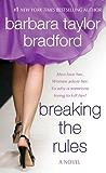 Breaking the Rules: A Novel of the Harte Family (Harte Family Saga Book 7)