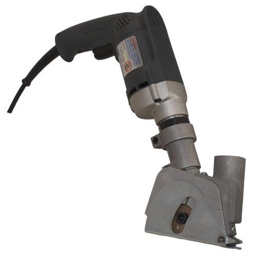 Kett KSV-434 120-Volt Vacuum Saw by Kett