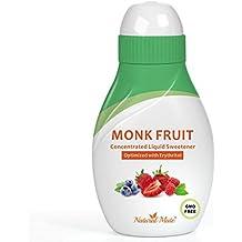 monk fruit extract fancy fruit