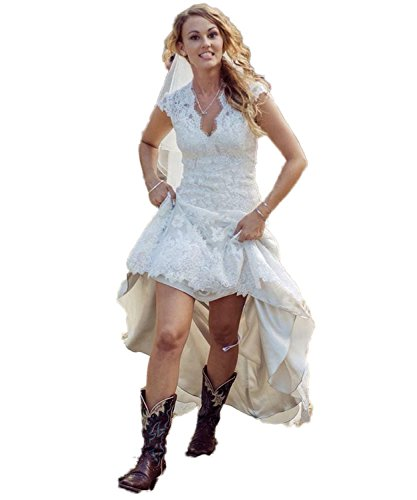 A Vestito Donna Fanciest Linea Avorio Ad KFOywFRqzM